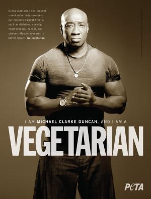 michael-clarke-duncan-vegetarian.jpg