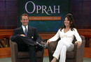 download this Directed Barbara Kopple With Oprah Winfrey Executive ...