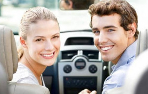 cheaper-car-quotes-insurance-online-auto-rates-high-risk-drivers