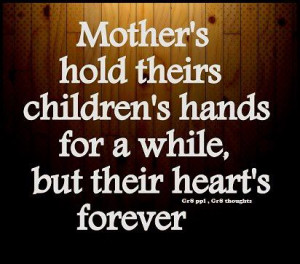 inspirational quotes (218) Inspirational Quotes About Mothers