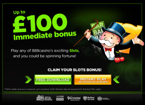 slots play win here at 888casino we ve stacked up our online slots