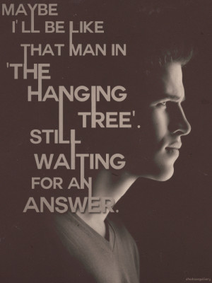 Gale Hawthorne Quotes Gale hawthorne