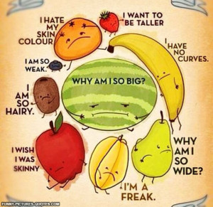... Pictures funny carved banana funny page funny pictures funny images