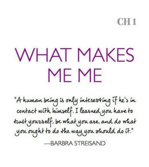 Barbra Streisand, as Betsy Ross, on the cover of John F. Kennedy Jr.'s ...