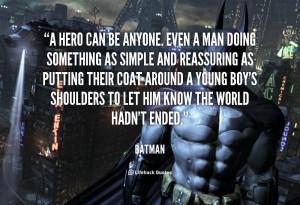 Keywords Hero Quote Quotes Hero Quote