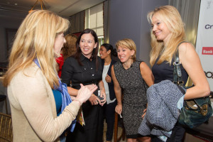 Chelsea Handler, Kara Swisher Join San Francisco's Power Women 2015 ...