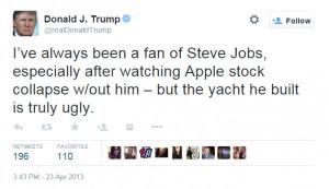 trumpjobs