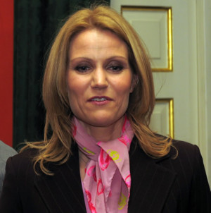 ... video with helle thorning schmidt photos with helle thorning schmidt