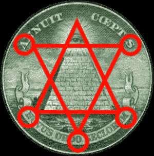 Illuminati: Tese x Antítese = Síntese