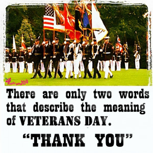 Veterans Day Wishes Quotes, Poems and Sayings Pitures | Poetry