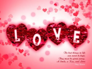 ... beautiful cute love wallpaper sensual passionate valentine quotes