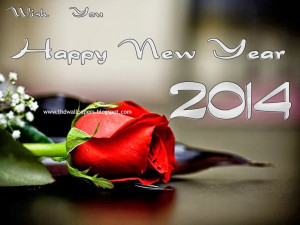 New Year Love Quotes For Him Happy new year wallpapers