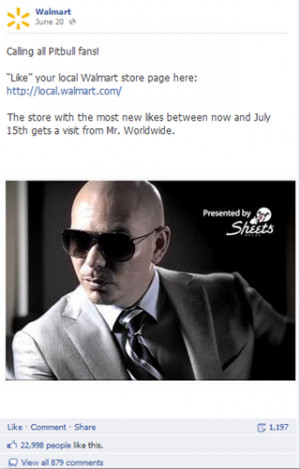 Pitbull Rapper Quotes Of pitbull's quote