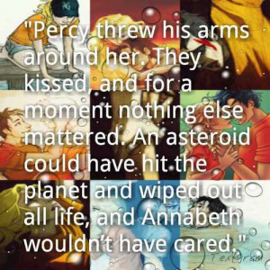 ... the mark of athena # quotes # anabeth chase # favorite part 56 notes