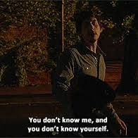 hbo girls quotes season 1 - Google Search