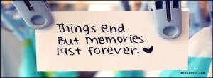 16963-memories-last-forever.jpg