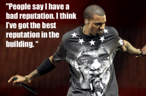 Kanye West's 13 Most Inspirational Quotes Of All Time