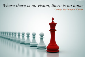 Leadership George Washington Quotes Photos,Photo,Images,Pictures ...