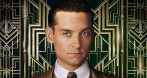 Great Gatsby Quotes Nick Carraway