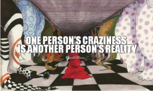 Quotes Tim Burton