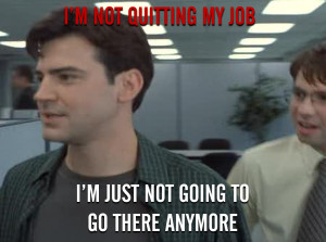 More Facts on the Office Space Cast