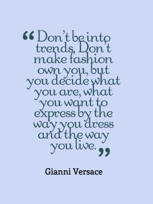 fashion-quotes-08.jpg