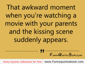 Funny Quotes Love Movies : ... to movie quotes tumblr baby boy movie quotes friday the movie quotes