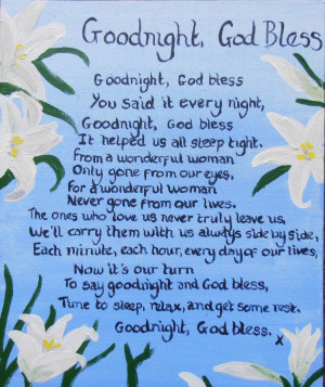 goodnight__god_bless_by_elberethstarkindler-d4pktdt.jpg#Good%20Night ...