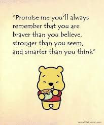 cute disney quotes google search more favorit quotes word of wisdom ...