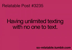 quote, relatable post, so true, text
