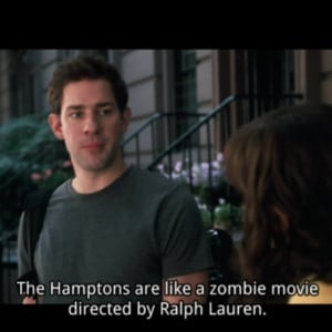 ... Funny Quotes, Something Blue, Movie Quotes, Something Borrowed Movie