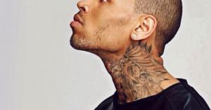 Chris Brown - Liquor (Audio) | İzlesene.com