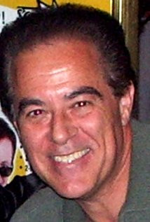 Warren Dan Goldstein is an actor, known for Arrive Alive (1990), My ...