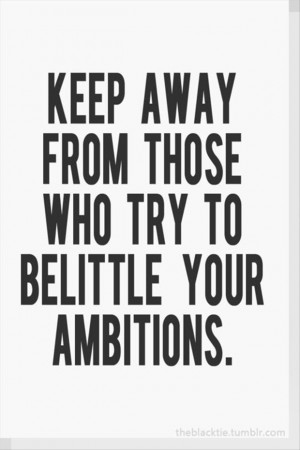 Motivational Quotes And Pictures – 35 Pics