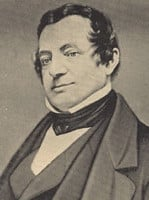 Related Pictures washington irving quotes