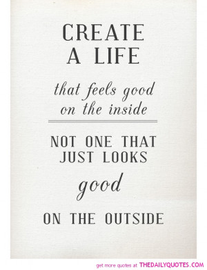 good-life-be-happy-quotes-pictures-sayings-pics-image.jpg