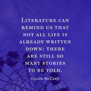 quotes-books-stories-colum-mccann-480x480.jpg