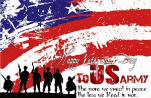 Best Happy Veterans Day 2014 Quotes Poems Veterans Day Poem
