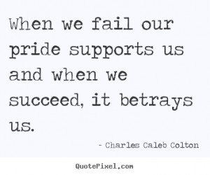 ... quotes friendship quotes inspirational quotes motivational quotes