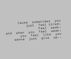 Eminem Quotes Till I Collapse Till i collapse