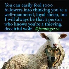 ... sheep clothing quotesfunny wolves inspiration quotes wolf in sheeps