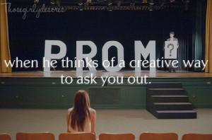 boys, crush, cute, prom, thosegirlydesires