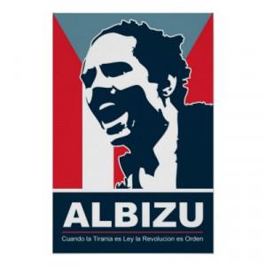 pedro_albizu_campos_bandera_poster-r00e72c156b5d4624aa5ec329b19324dc ...