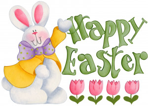 Easter Quotes - Easter Wishes 2013