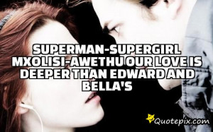 supergirl quotes tumblr supergirl quotes sayings superwoman quotes