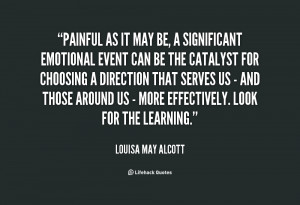 quote-Louisa-May-Alcott-painful-as-it-may-be-a-significant-58650.png