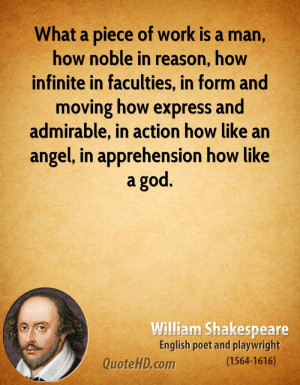 Famous Quotes From Shakespeare Images
