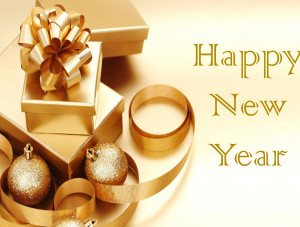 Happy New Year 2015 Greetings Images, Quotes