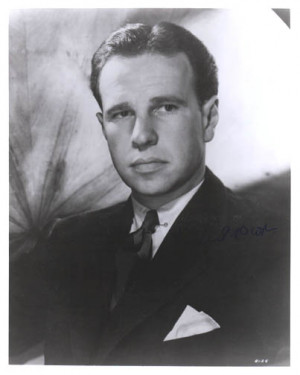 Hume Cronyn Pictures