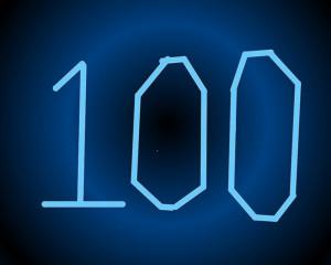 100 Tips for the Substitute Teacher